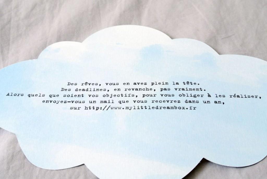 JANIS-EN-SUCRE-My-Little-Dream-Box-25