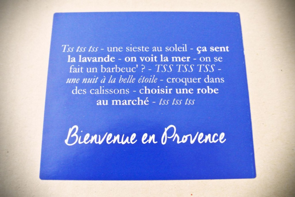 JANIS-EN-SUCRE-My-Little-Provence-Box-02