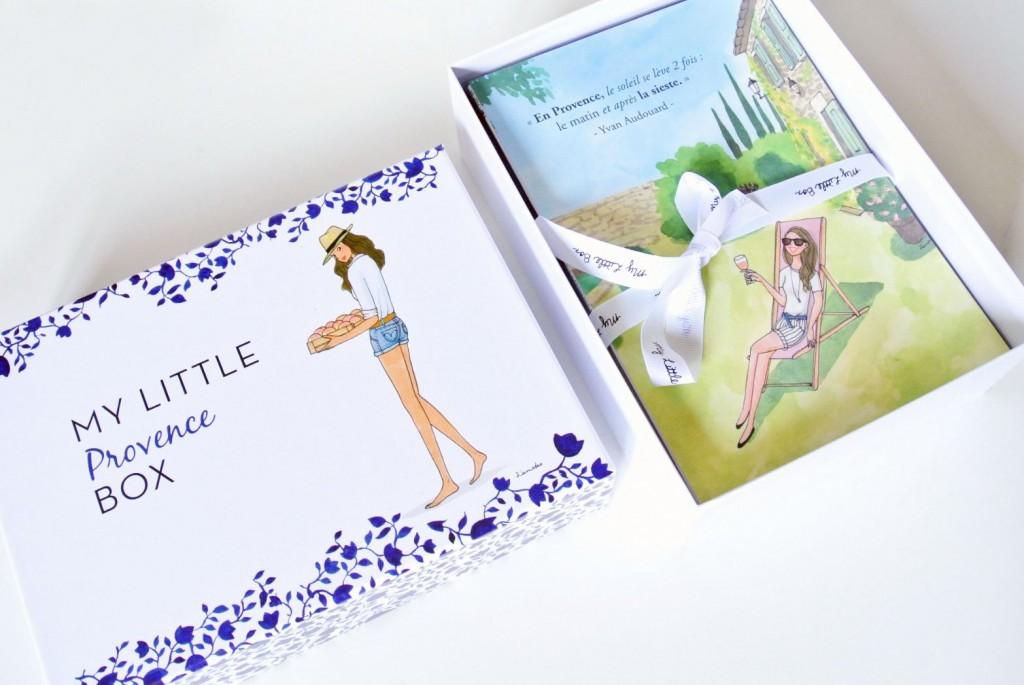 JANIS-EN-SUCRE-My-Little-Provence-Box-03