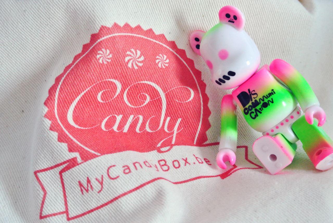 JANIS-EN-SUCRE-Candy-Box-2015-03