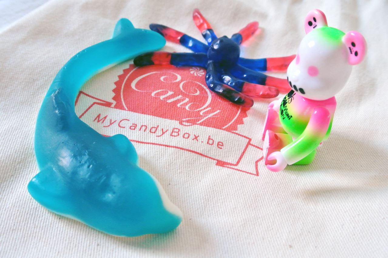 JANIS-EN-SUCRE-Candy-Box-2015-06