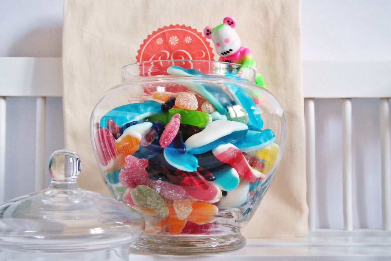 JANIS-EN-SUCRE-Candy-Box-2015-08