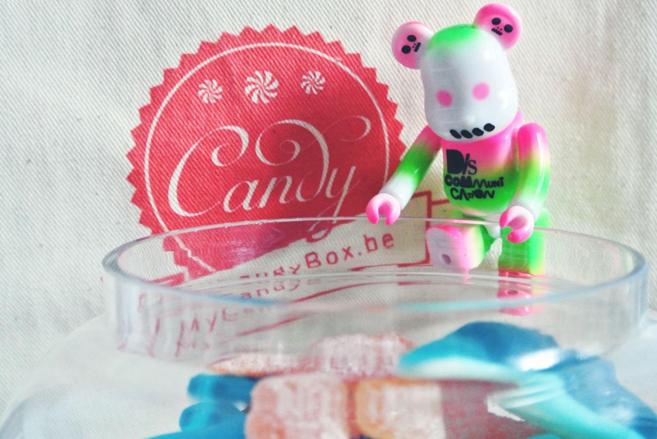 JANIS-EN-SUCRE-Candy-Box-2015-09