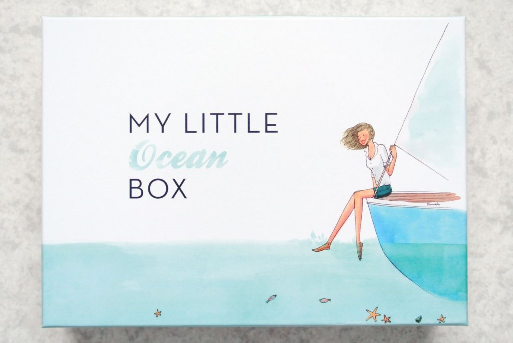 JANIS-EN-SUCRE-Little-Ocean-Box-2015-01