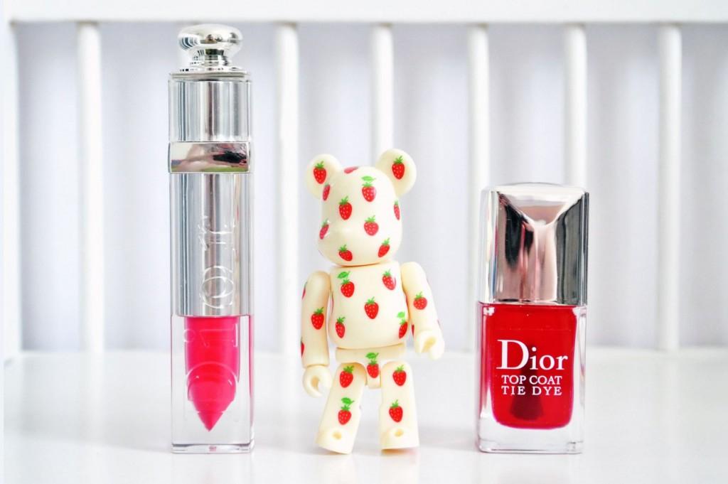JANIS-EN-SUCRE-Dior-TieDye-01