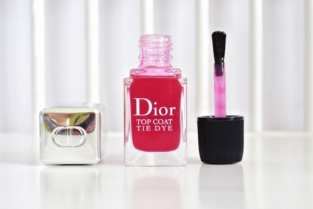JANIS-EN-SUCRE-Dior-TieDye-04