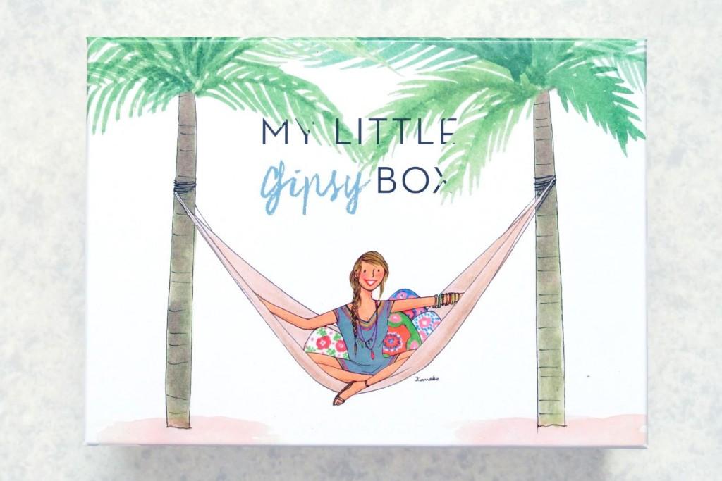 JANIS-EN-SUCRE-My-Little-Gipsy-Box-01