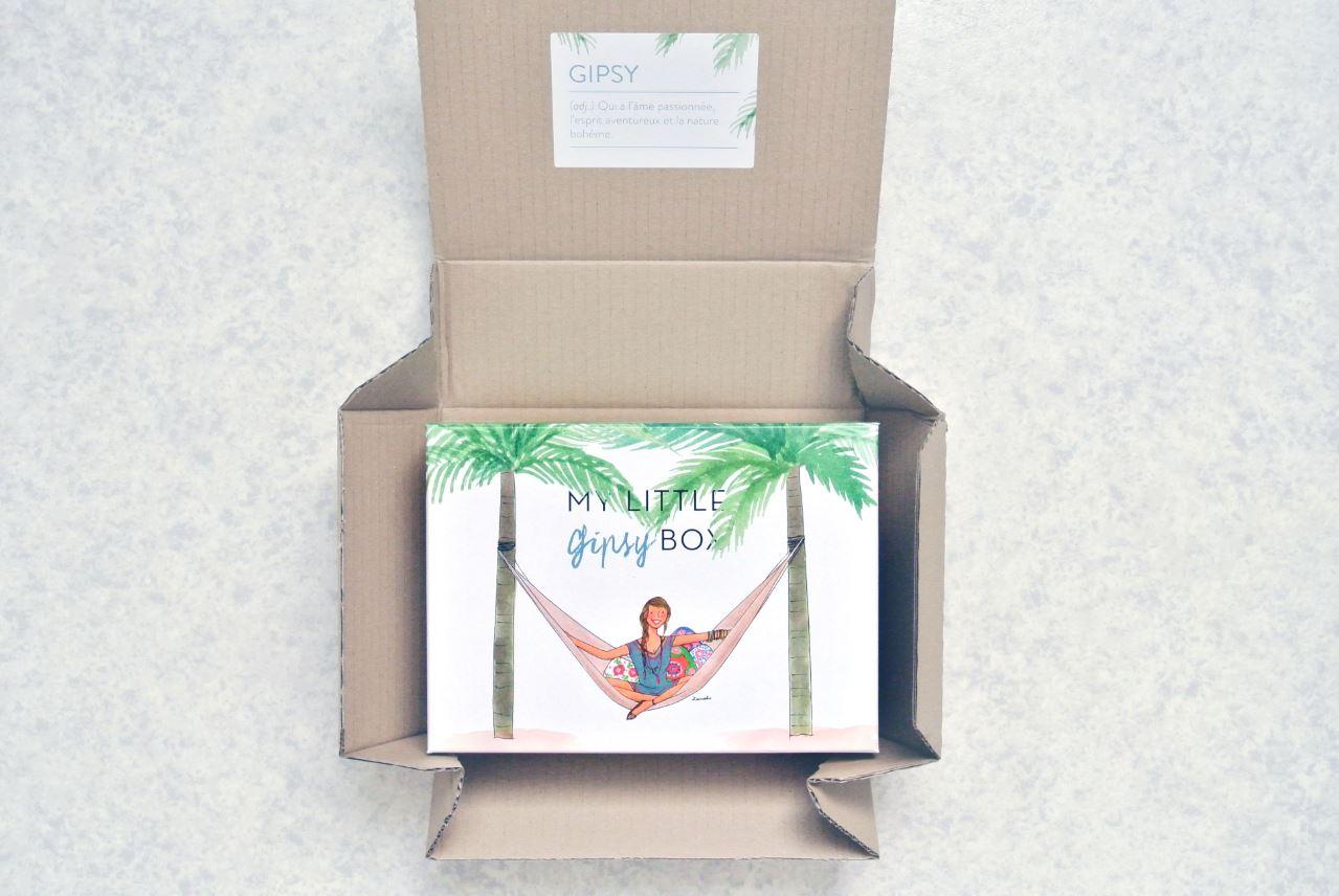 JANIS-EN-SUCRE-My-Little-Gipsy-Box-03