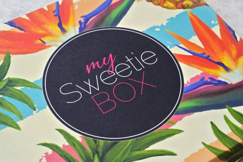 JANIS-EN-SUCRE-My-sweetie-box-pineapple-express-13
