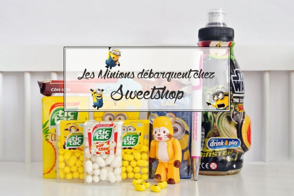 JANIS-EN-SUCRE-Sweetshop07