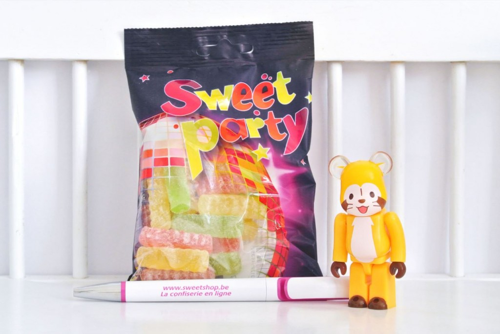 JANIS-EN-SUCRE-Sweetshop11