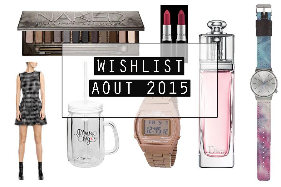 wishlist aout00