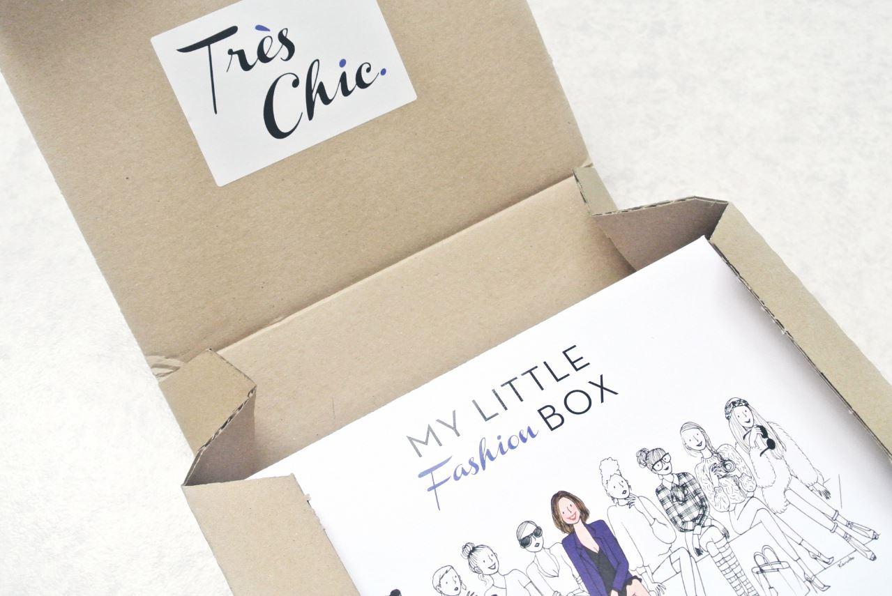 JANIS-EN-SUCRE-My-Little-Fashion-Box-01