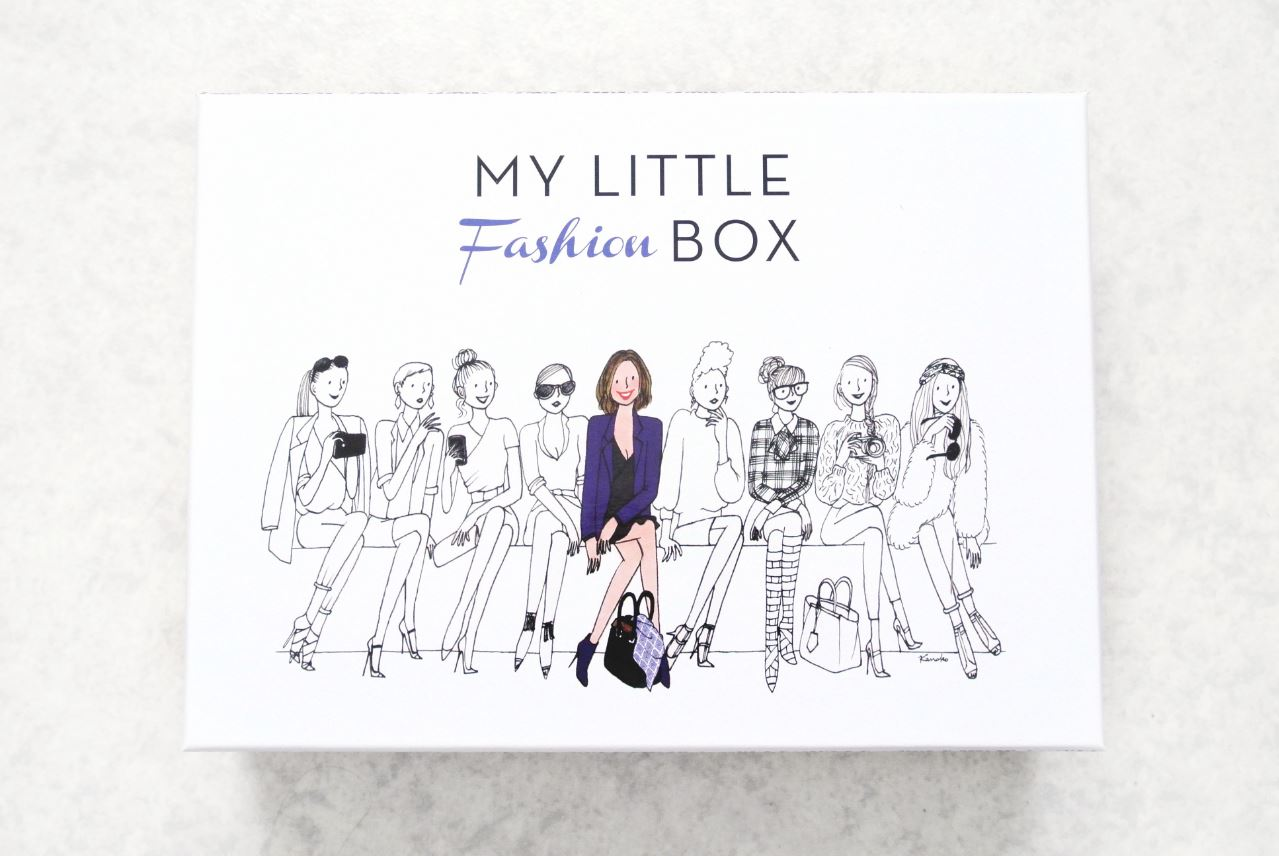 JANIS-EN-SUCRE-My-Little-Fashion-Box-03