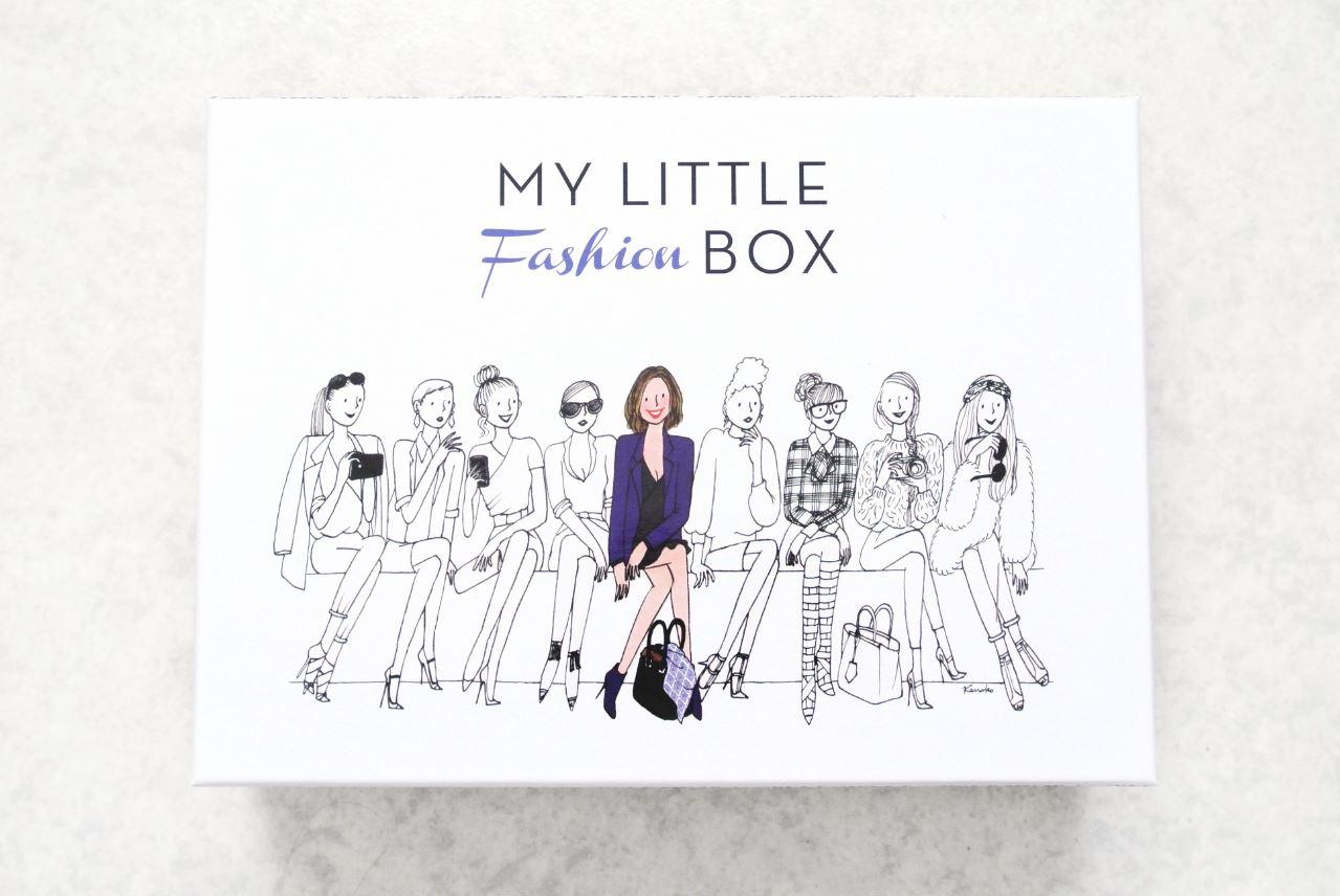 JANIS-EN-SUCRE-My-Little-Fashion-Box-03