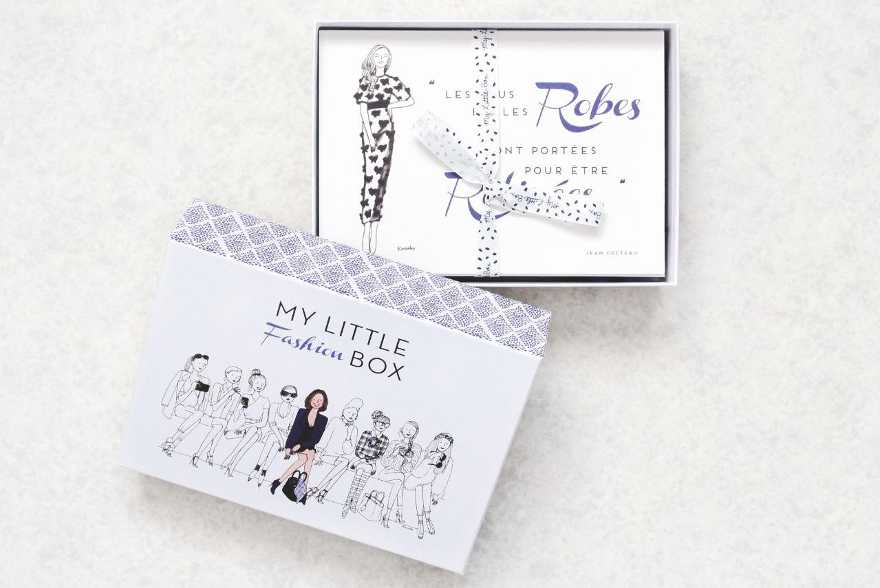 JANIS-EN-SUCRE-My-Little-Fashion-Box-06
