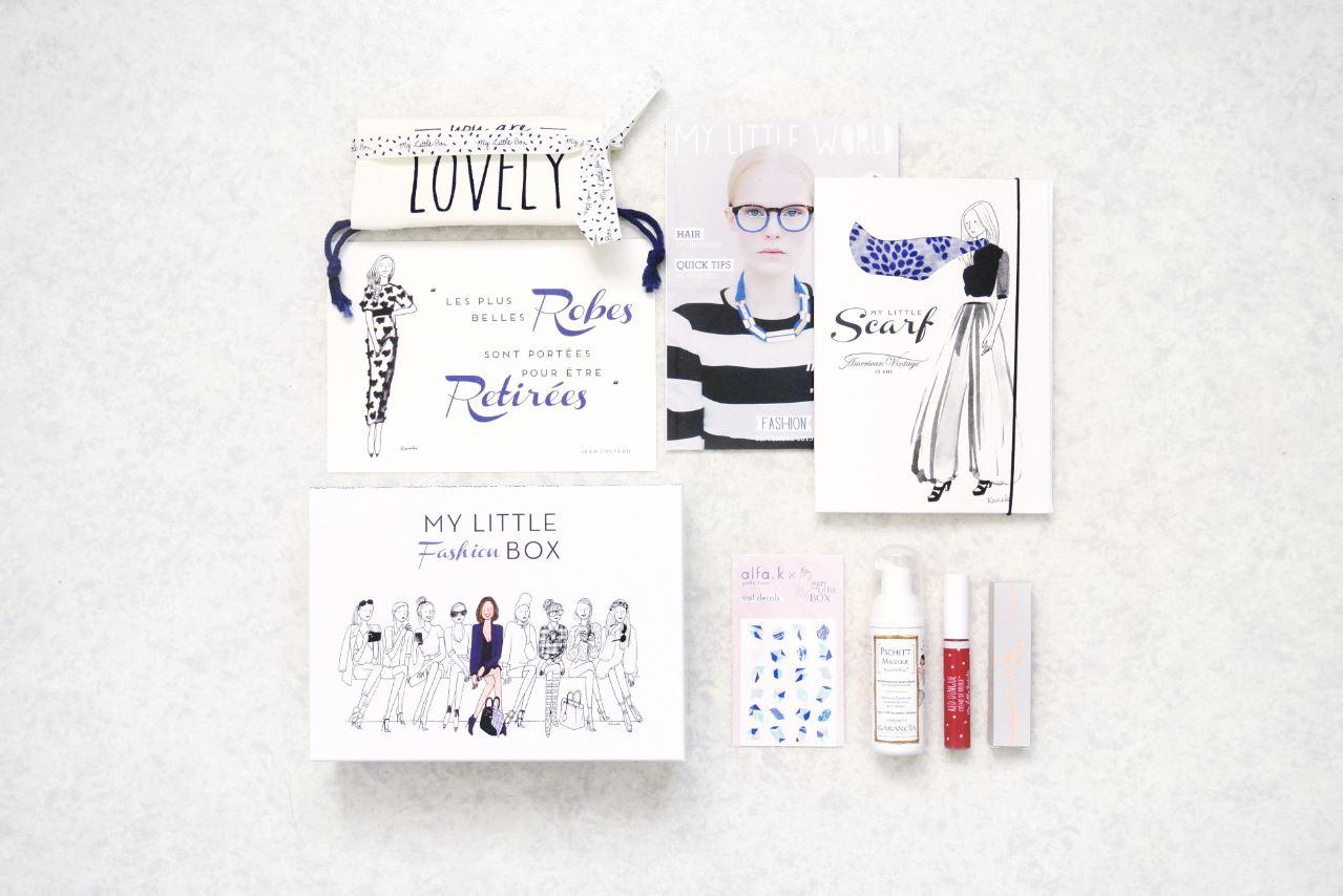 JANIS-EN-SUCRE-My-Little-Fashion-Box-07