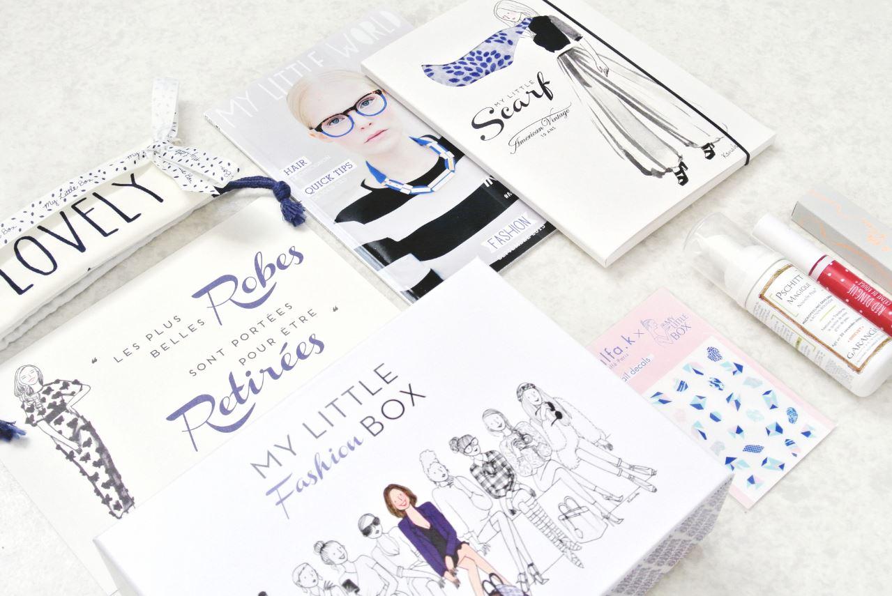 JANIS-EN-SUCRE-My-Little-Fashion-Box-08