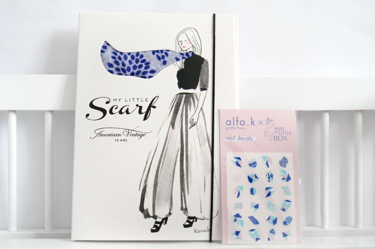 JANIS-EN-SUCRE-My-Little-Fashion-Box-16