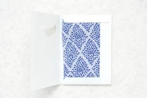 JANIS-EN-SUCRE-My-Little-Fashion-Box-19