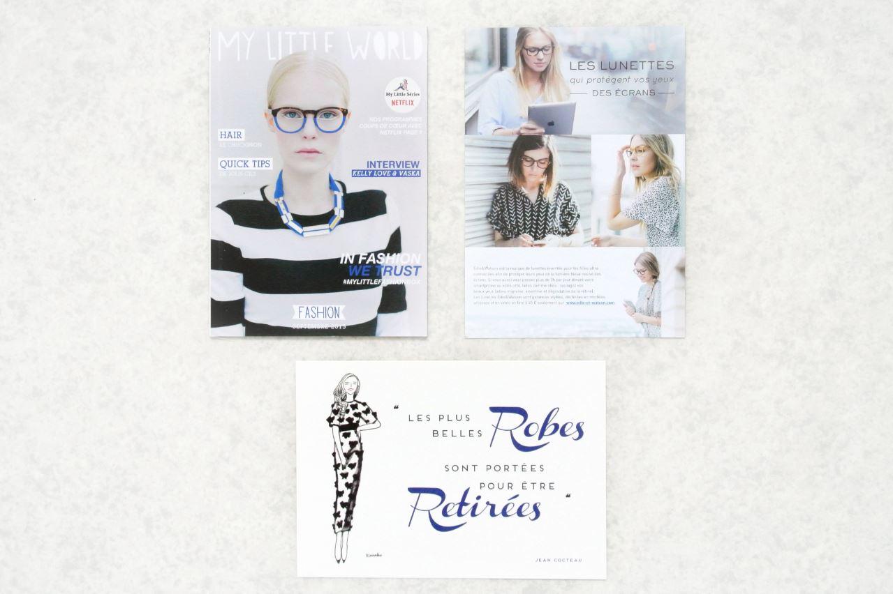 JANIS-EN-SUCRE-My-Little-Fashion-Box-22