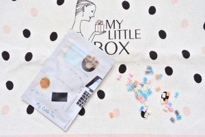 JANIS-EN-SUCRE-My-Little-Creative-Box-16