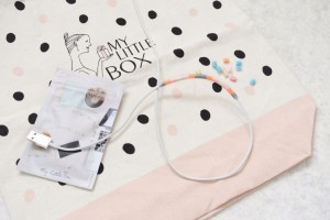 JANIS-EN-SUCRE-My-Little-Creative-Box-17