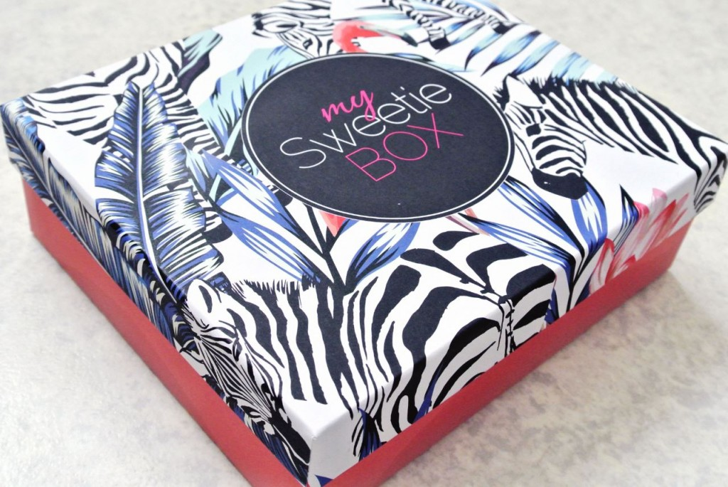 JANIS-EN-SUCRE-Sweetie-Box-Septembre2015-02
