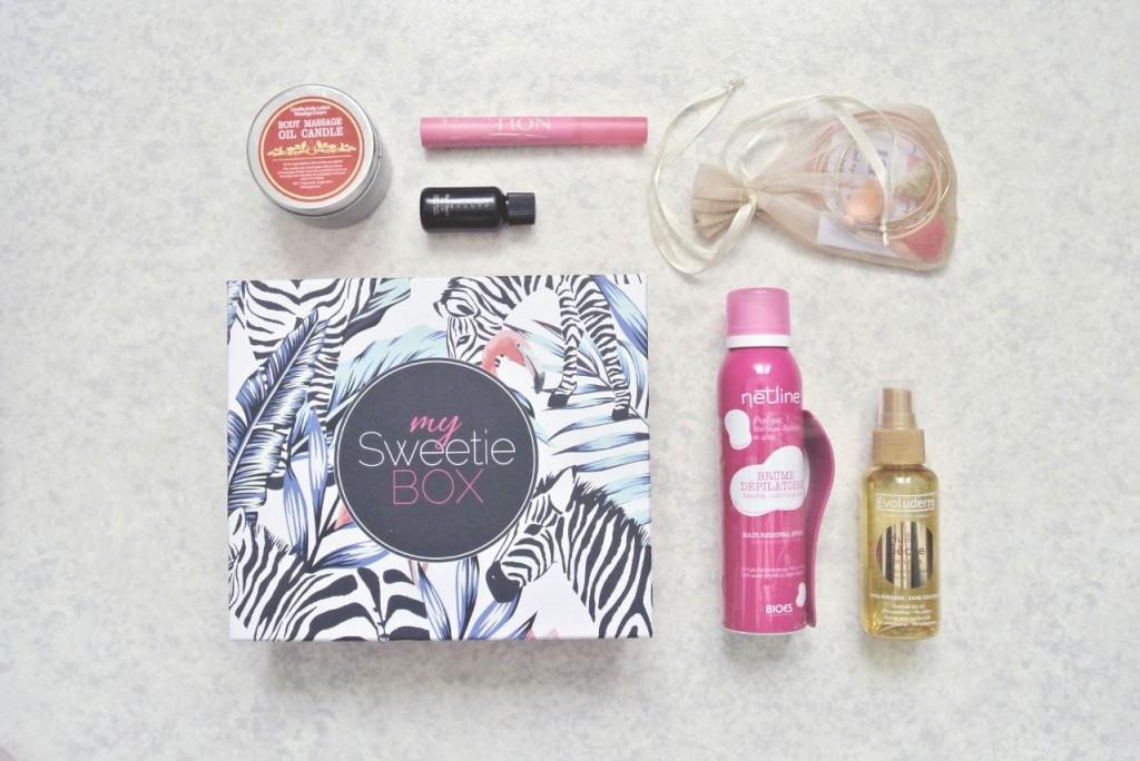 JANIS-EN-SUCRE-Sweetie-Box-Septembre2015-03