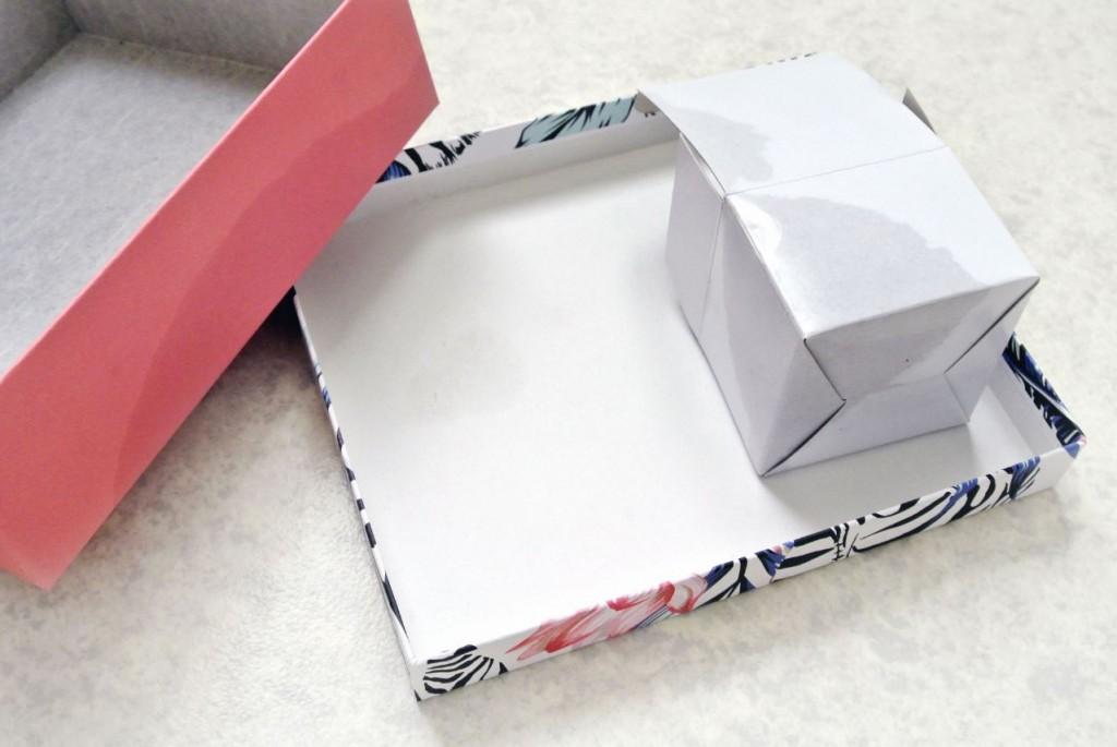 JANIS-EN-SUCRE-Sweetie-Box-Septembre2015-12