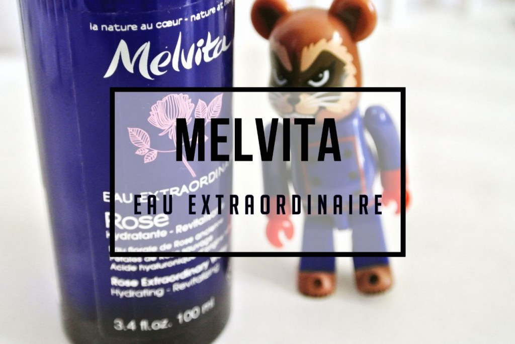 JANIS-EN-SUCRE-Melvita-eau-extraordinaire-01