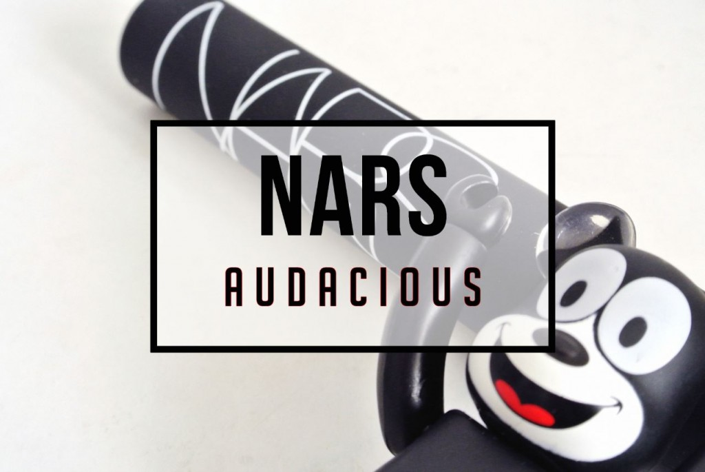 JANIS-EN-SUCRE-Nars-Audacious-01
