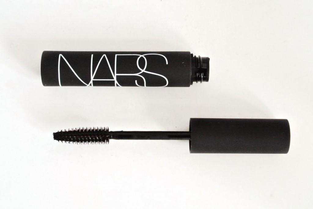 JANIS-EN-SUCRE-Nars-Audacious-03