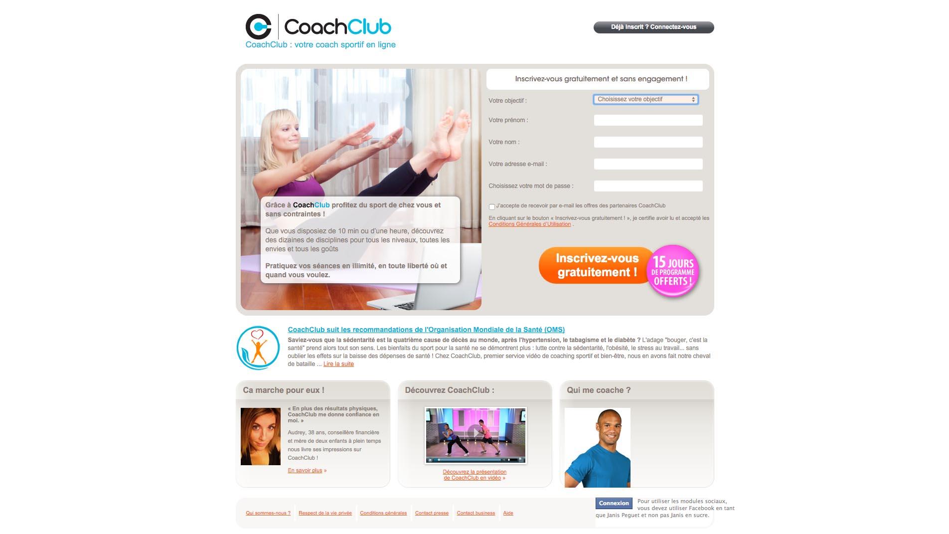 coachclub-03