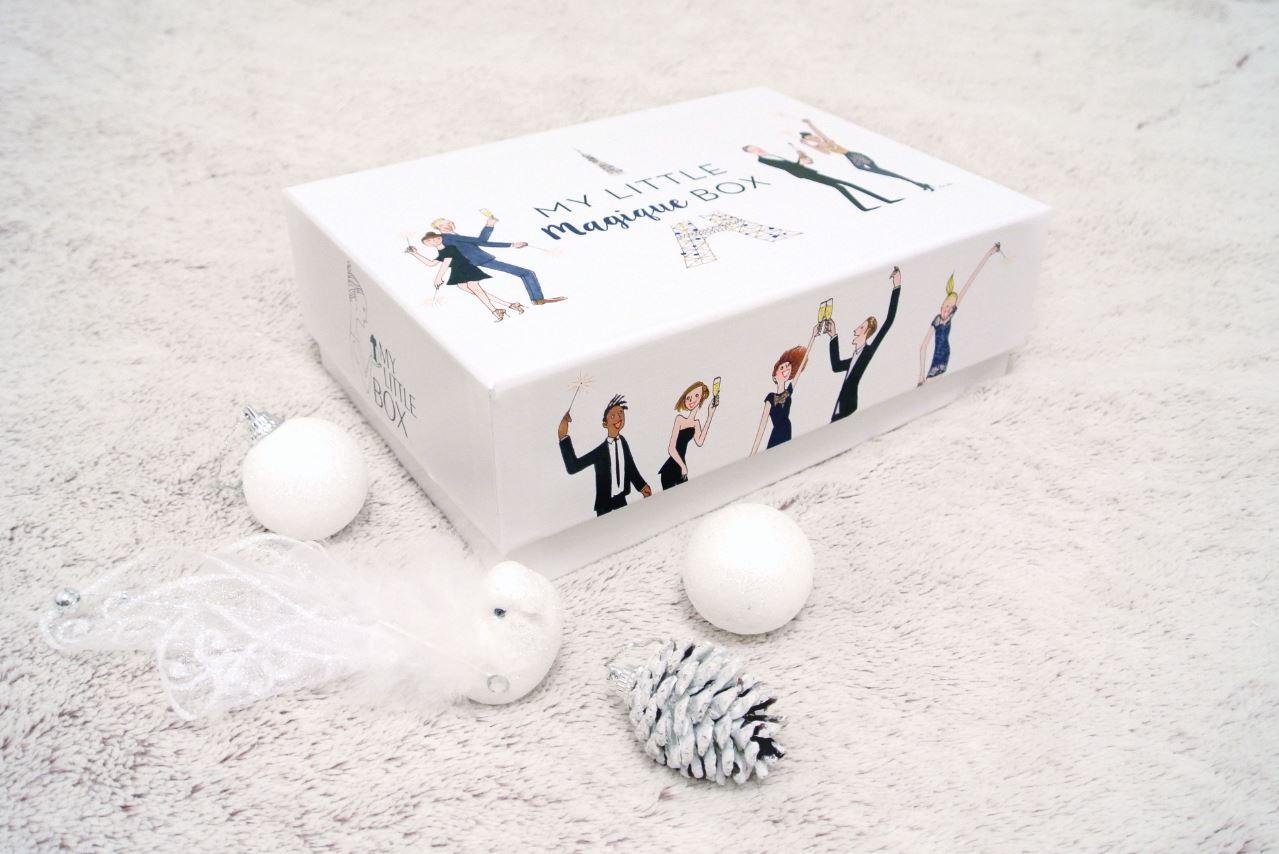 JANIS-EN-SUCRE-My-Little-Magique-Box-01