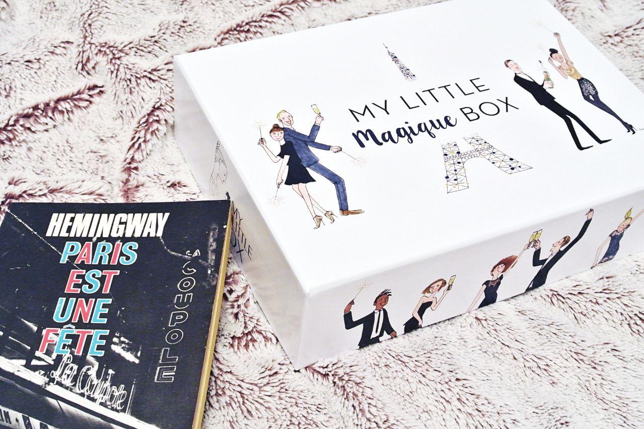 JANIS-EN-SUCRE-My-Little-Magique-Box-18