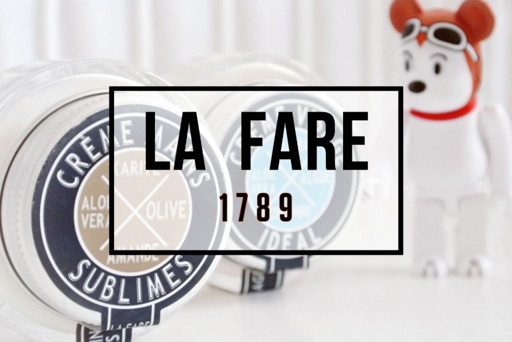 JANIS-EN-SUCRE_La-Fare-1789-00