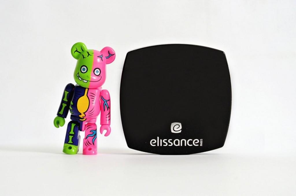JANIS-EN-SUCRE-Elissance-Blush-poupée-01