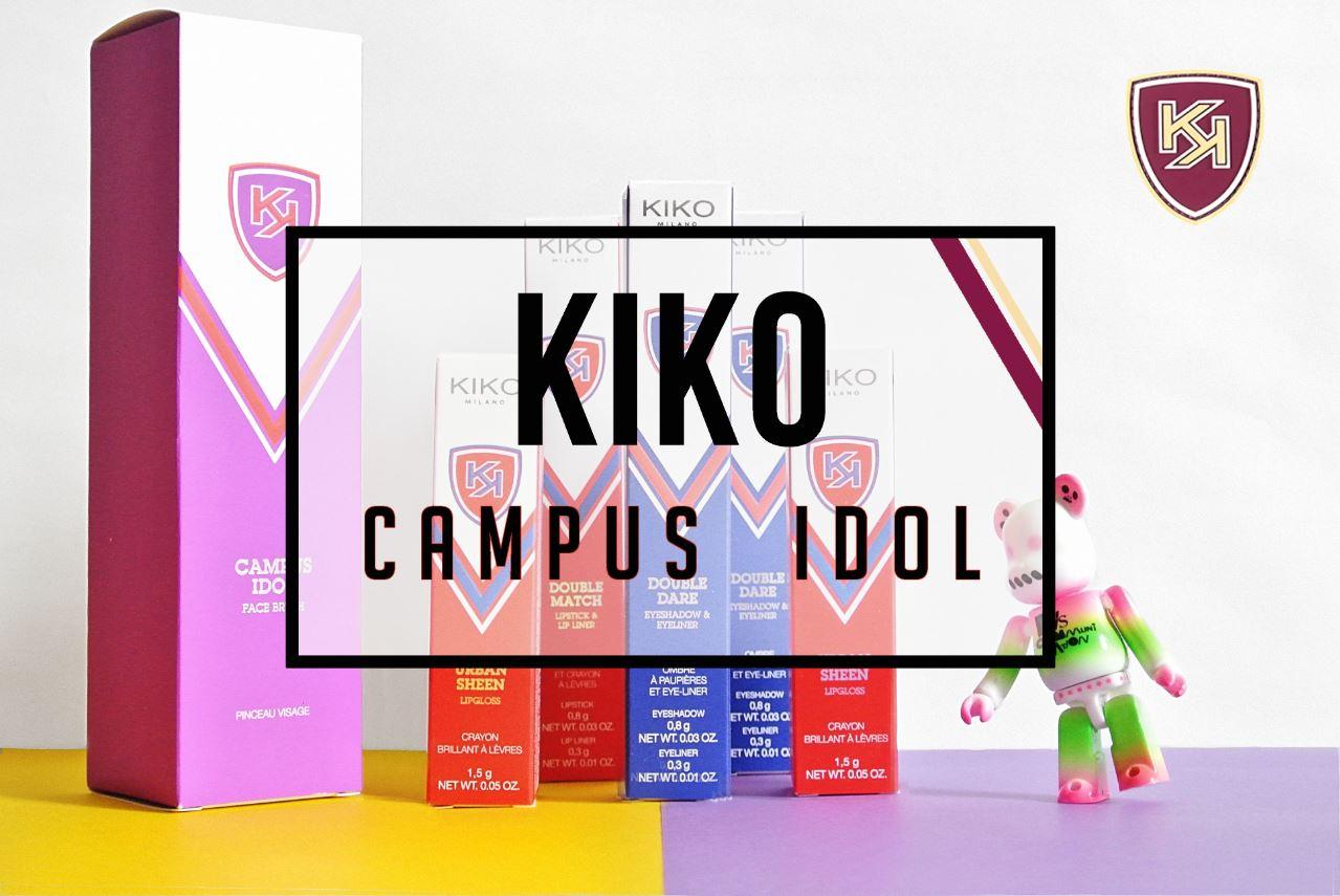 JANIS-EN-SUCRE-Kiko-Campus-Idol-01