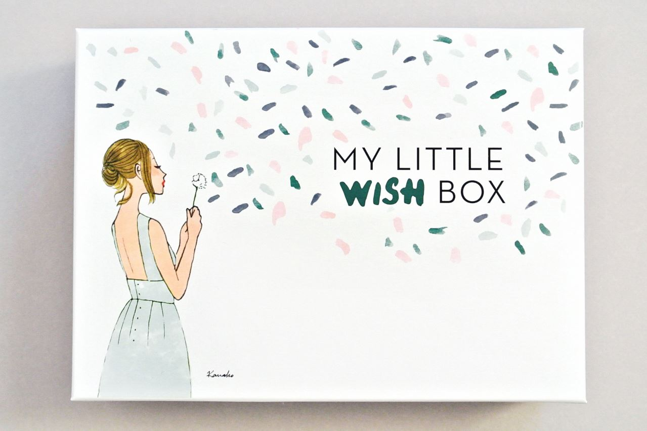 JANIS-EN-SUCRE-My-Little-Wish-Box-02