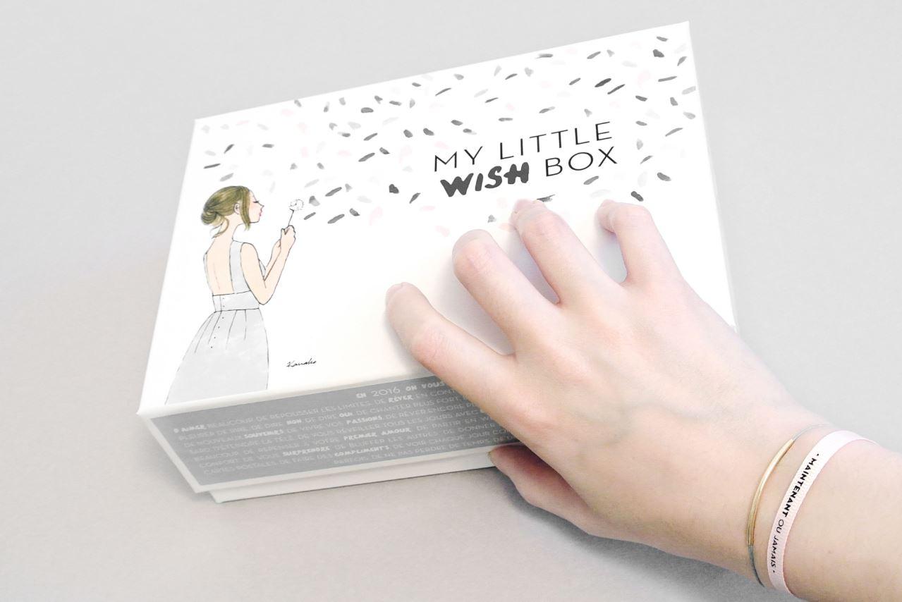 JANIS-EN-SUCRE-My-Little-Wish-Box-24