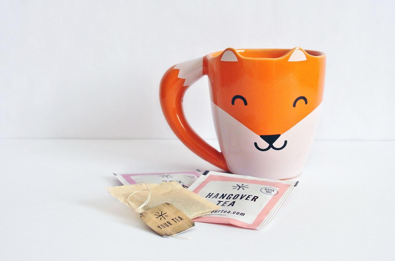 JANIS-EN-SUCRE-Your-Tea-14