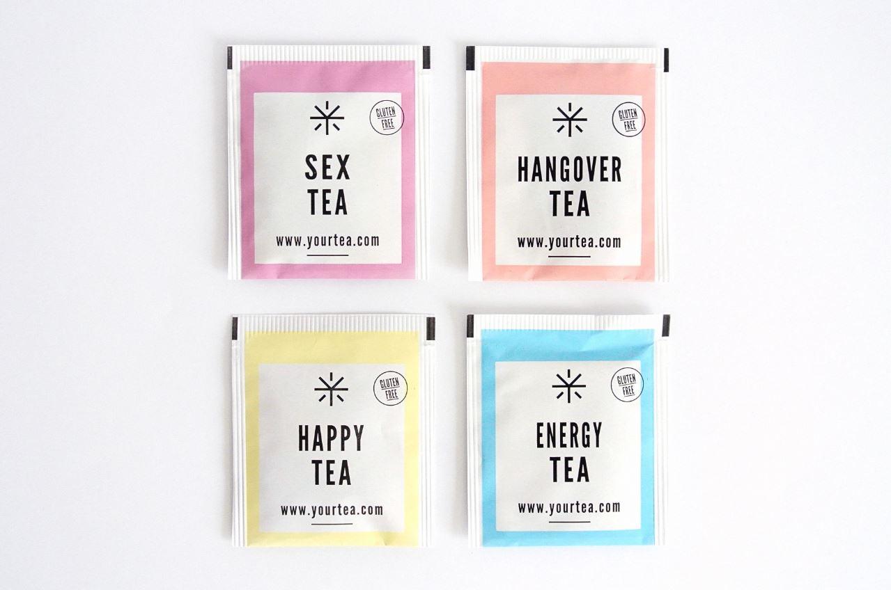 JANIS-EN-SUCRE-Your-Tea-16