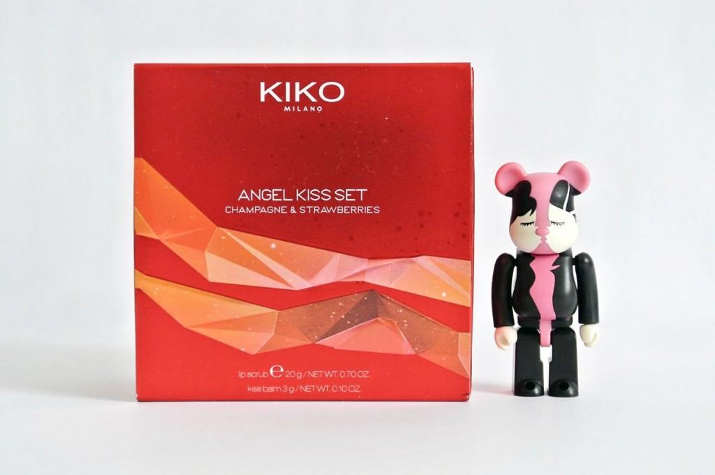 JANIS-EN-SUCRE-Kiko-Kiss-Set-01