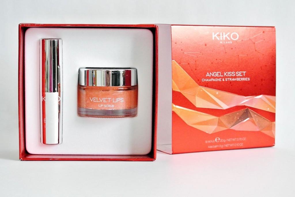 JANIS-EN-SUCRE-Kiko-Kiss-Set-03