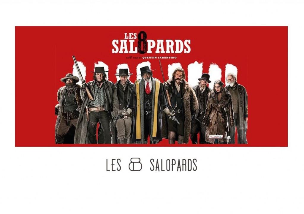 JANIS-EN-SUCRE-Les-8-salopards