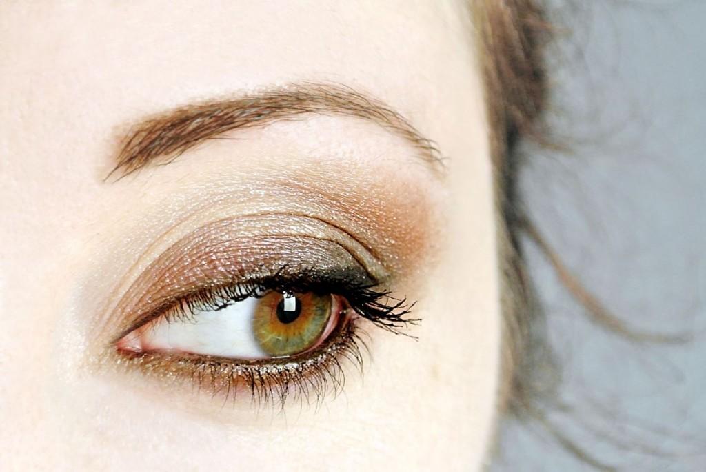 JANIS-EN-SUCRE-Lorac-Makeup-01