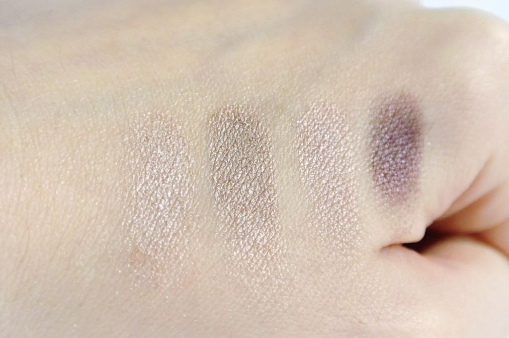 JANIS-EN-SUCRE-Lorac-Makeup-08