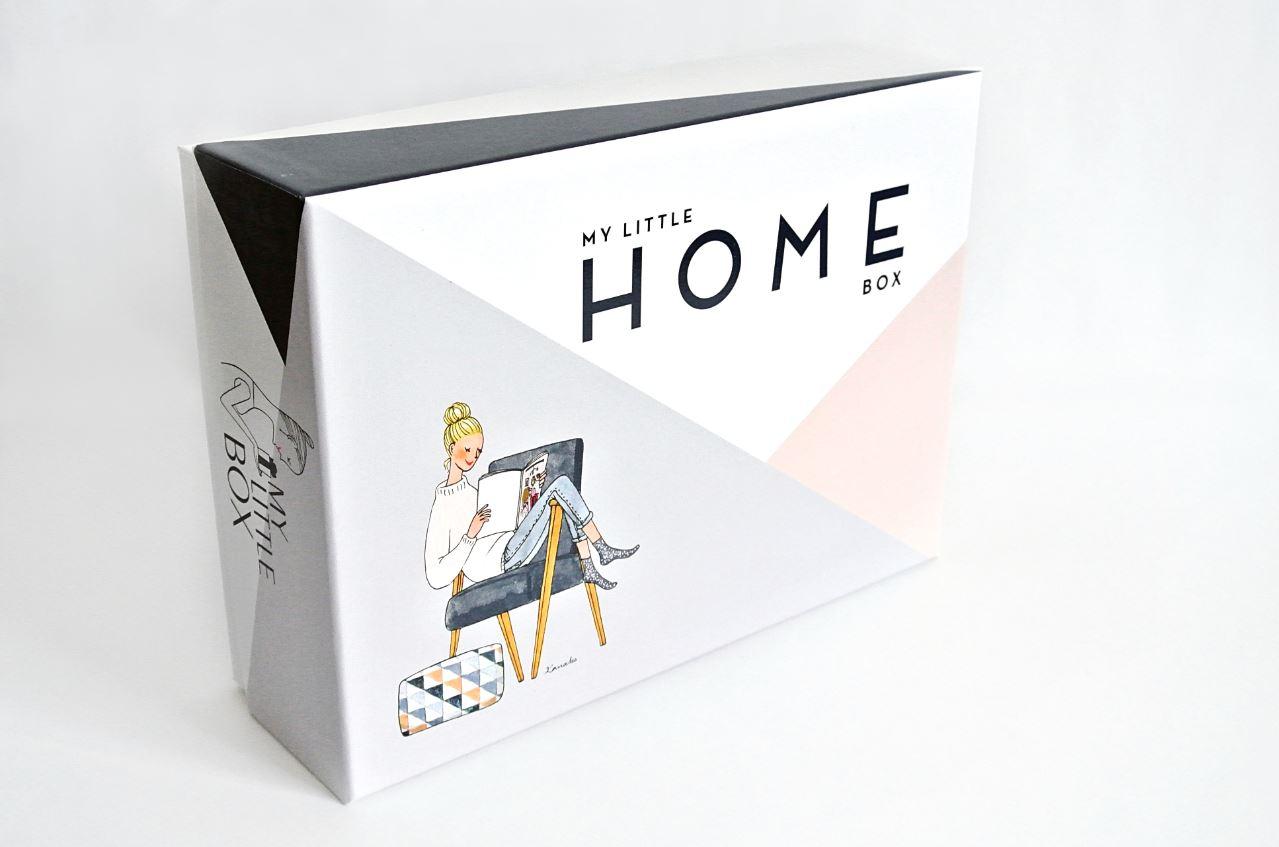 JANIS-EN-SUCRE-My-Little-Home-Box-02