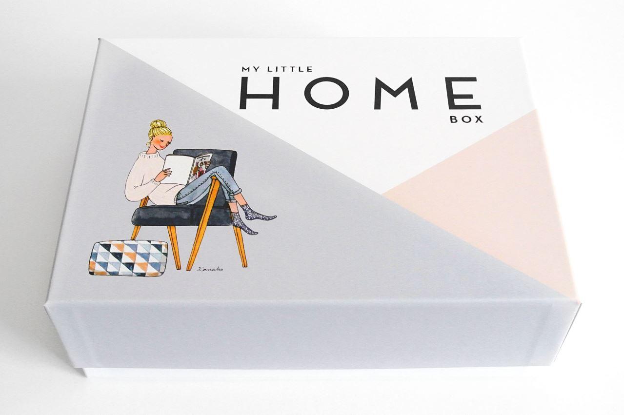 JANIS-EN-SUCRE-My-Little-Home-Box-03